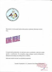 referencje-przedszkole-nr-21