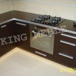 SAMSUNG DIGIMAX D530